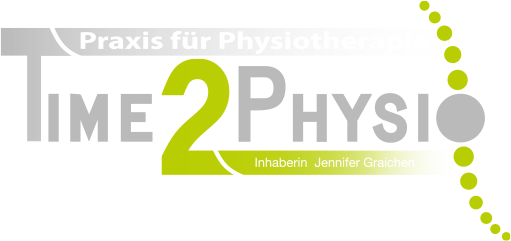 Physiotherapie Time 2 Physio